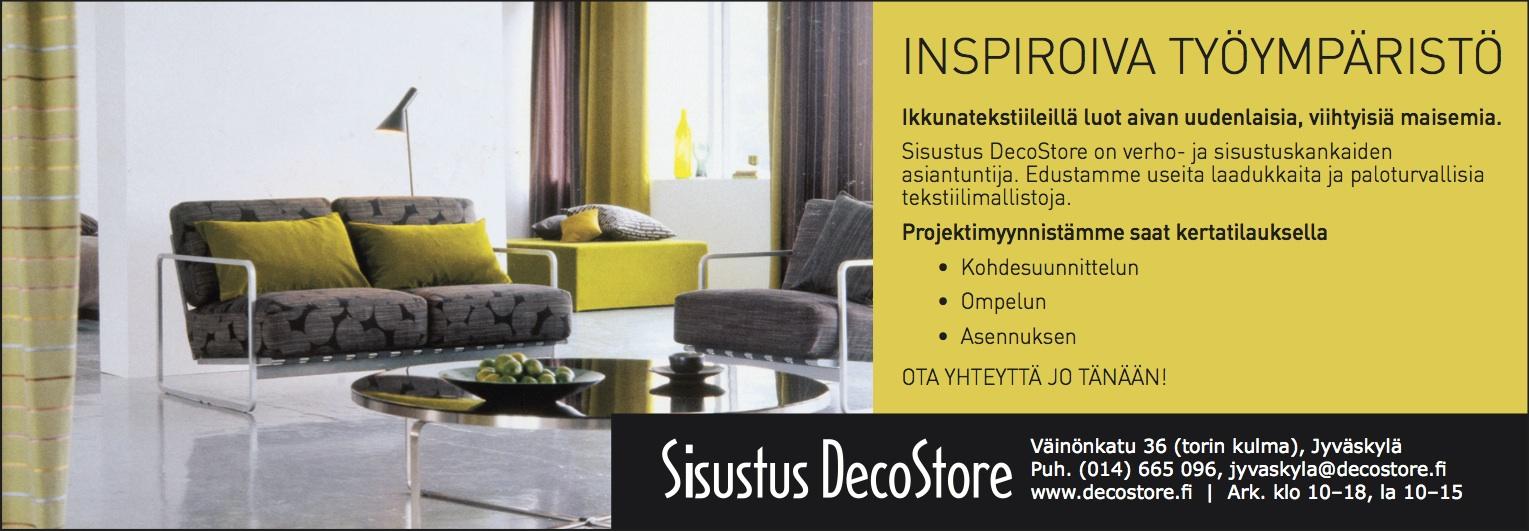9965 DECO Yrittäjäsanomat 260913 259x90 V02