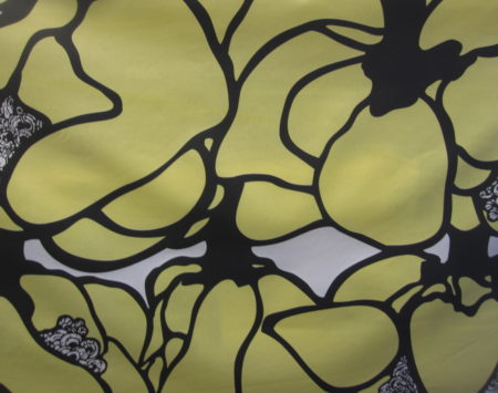 Tanzania,yellow,vahak.