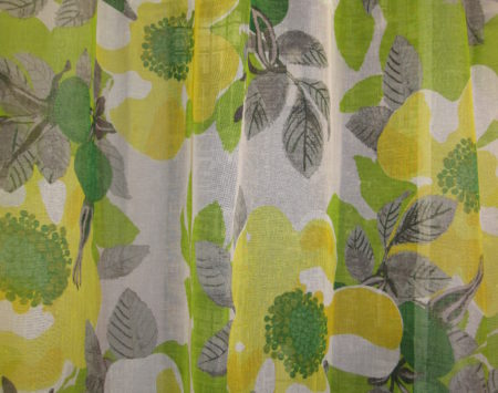 Rosanna Light,yellowgreen,22 001