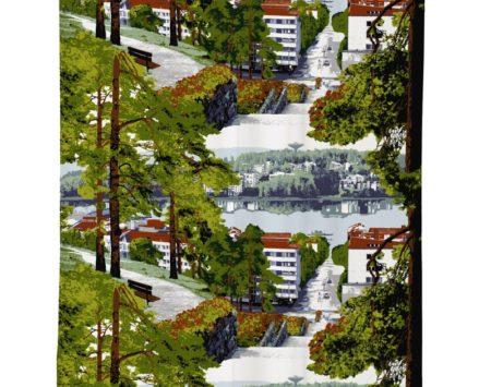 Jyväsjärvi CT003847-1