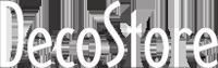 Sisustus DecoStore Studio | Vallila kankaat & verhot - Jyväskylä Logo